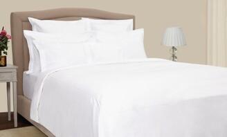 Peter Reed Helmshore King Oxford Pillowcase (50Cm X 90Cm)