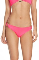 Milly Women's Barbados Bikini Bottoms