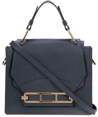 Zac Posen Katie Top Handle bag
