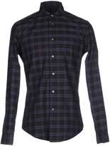 Brian Dales Shirts - Item 38653081