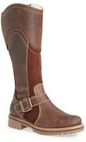 Bos. & Co. Women's 'Hopper' Waterproof Tall Boot