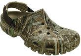 Crocs Offroad Sport Realtree Max-5 Clog