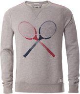 Tommy Hilfiger Novelty Logo Sweater