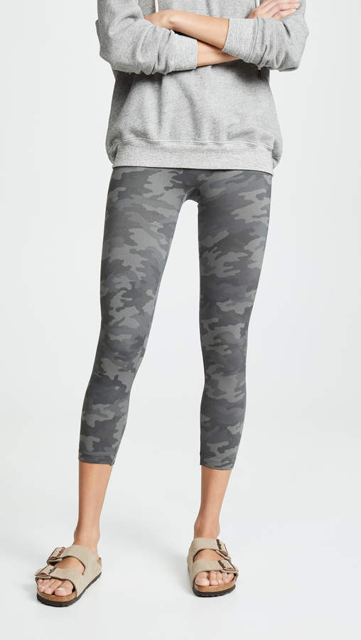 8acbfdcb167e42 Leggings - ShopStyle