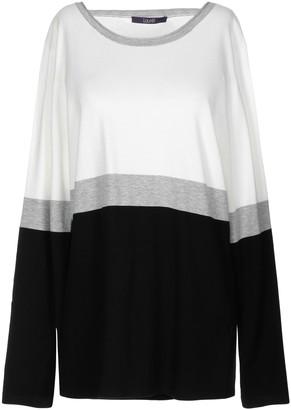 Laurèl Sweaters