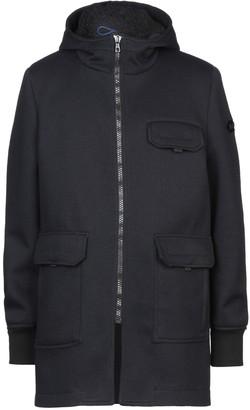 BERNA Coats