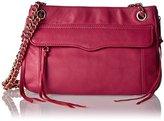 Rebecca Minkoff Swing Shoulder Handbag