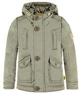 Steiff Boy's Parka Jacket