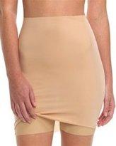 Commando Women's maternity Classic Control Skirt