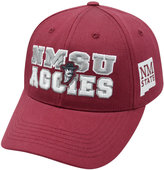 Top of the World New Mexico State Aggies Teamwork Cap