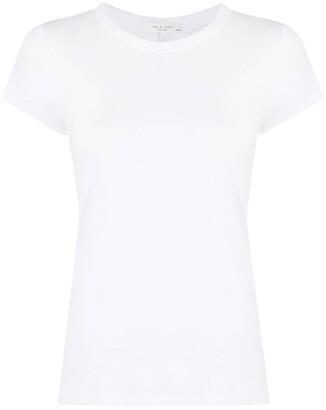 Rag & Bone classic crew-neck T-shirt