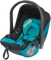 Kiddy Evolution Pro Infant Car Seat & Base - Hawaii