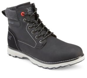 X-Ray Men's Jayden Boot Men's Shoes