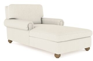 Linen Chaise Shop The World S Largest Collection Of Fashion Shopstyle