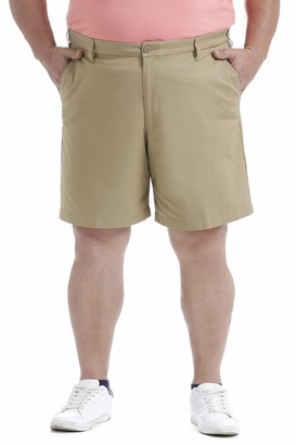 Dockers Big and Tall Big & Tall Ultimate Supreme Flex Short
