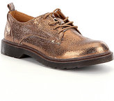 Coolway Claire Oxfords