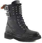 Demonia Women's Rival 309 Boot