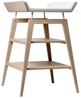 Leander Linéa Baby Changing Table and Mattress