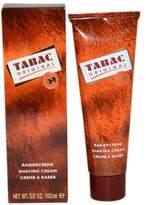 Maurer & Wirtz Tabac Original By For Men. Shaving Cream 3.6 Ounces