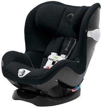 Pottery Barn Kids Cybex Sirona M Sensorsafe Convertible Car Seat