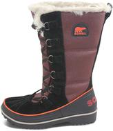 Sorel Tall Winter Boot