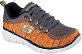 Skechers Equalizer 2.0 Perfect Game Boys Sneakers - Little Kids