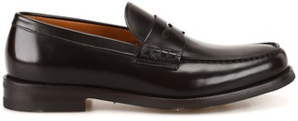 Doucal's Doucals Penny Loafer Horse