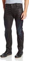 G Star Men's Arc 3D Slim Fit Jean In Effer Denim