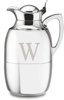 Williams-Sonoma Williams Sonoma Alfi Carafe