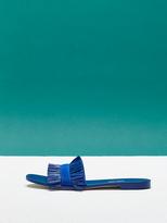 Diane von Furstenberg Eilat Sandal