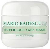 Mario Badescu 'Super Collagen' Mask