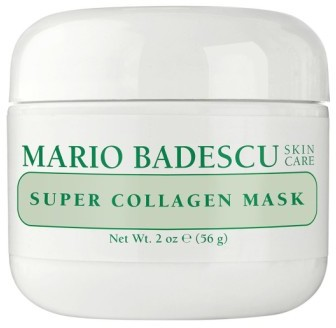 Mario Badescu 'Super Collagen' Mask
