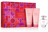 Elizabeth Arden Pretty Eau de Parfum Holiday Set