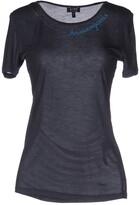 Armani Jeans T-shirts - Item 37928533