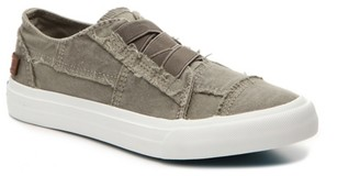 Blowfish Marley Slip-On Sneaker