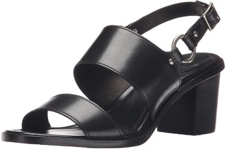 Frye Women's Brielle Harness Dress Sandal