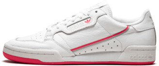adidas Continental 80 Womens Shoes - Size 7