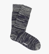 Barbour North Sea Sock