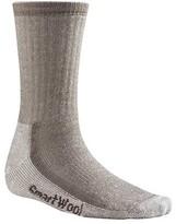 Smartwool Hike Medium Crew Sock (2 Pairs)
