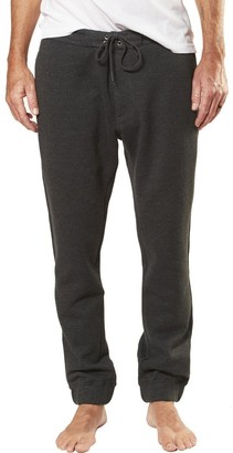VISSLA Styro Sofa Surfer Pant - Men's