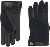 DSQUARED2 Gloves - Item 46530931