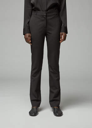 The Row Franklin Pant