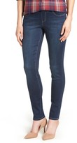 Jag Jeans Women's Nora Stretch Skinny Jeans