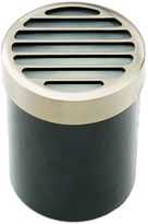 Best Quality Lighting 7.5-Inch Die-Cast Low-Voltage Well Light