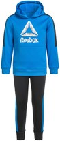 Reebok Grind to Shine Hoodie and Joggers Set - 2-Piece (For Little Boys)