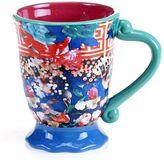 Tracy Porter Reverie 4-pc. Coffee Mug Set
