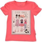 Name It T-shirts - Item 37860034
