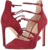 Nine West Tennyson High Heels