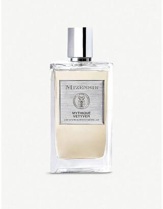 Mizensir Mythique Vetyver eau de parfum 100ml, Women's, Size: 100ml