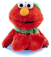 Kurt Adler Elmo Cutie Musical Animated Plush Toy